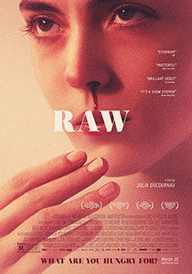 crudo-raw-poster-destacada