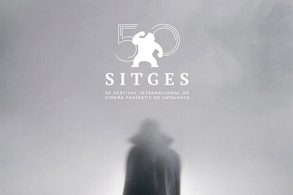cartel-festival-de-sitges-2017-destacada  Novedades Sitges 2017 cartel festival de sitges 2017 destacada