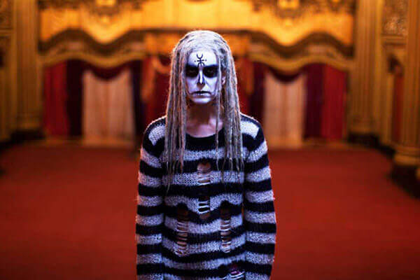 lords-of-salem-de-rob-zombie Rob Zombie (IV) Rob Zombie (IV) lords of salem de rob zombie