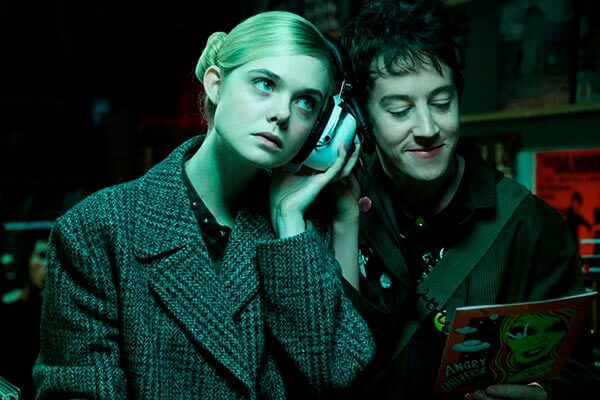 how to talk to girls at parties  Downrange en Sitges 2017 how to talk to  girls at parties