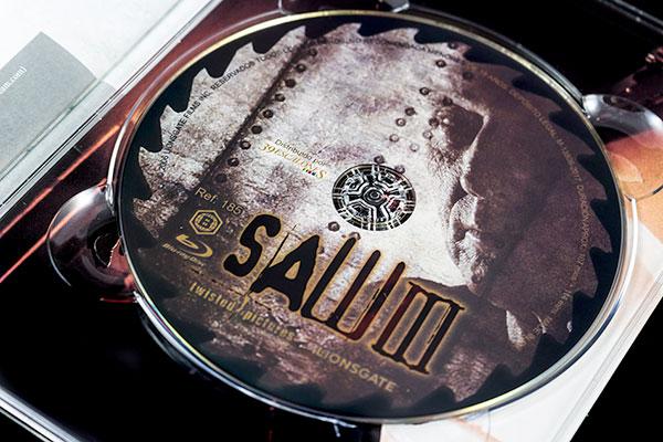 fotografias-de-la-edicion-extrema-de-saw-iii-en-blu-ray-original saw iii SAW III editada por 39 Escalones fotografias de la edicion extrema de saw iii en blu ray original