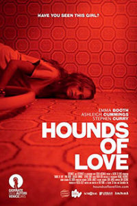 hounds-of-love-poster