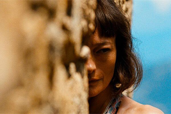 laissez-bronzer-les-cadavres-destacada  Las películas de Sitges 2017 (II) laissez bronzer les cadavres destacada