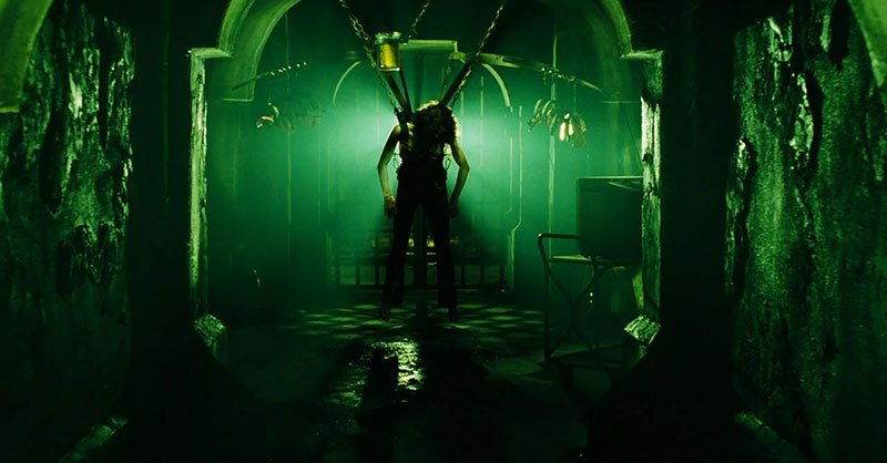 saw-III-dina-meyer saw iii