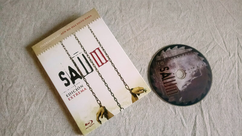 saw-iii- bluray edicion extrema saw iii