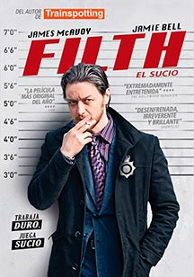filth-el-sucio-james-macvoy-destacada filth (el sucio) Filth (El Sucio) filth el sucio james macvoy destacada películas PELÍCULAS filth el sucio james macvoy destacada