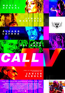 call tv Call TV call tv poster destacada