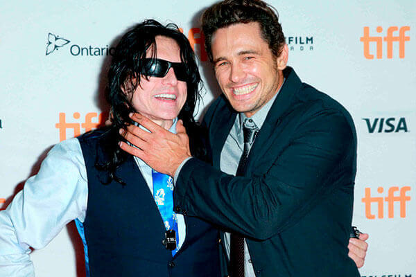 james_franco_y_tommy_wiseau-the-disaster-artist