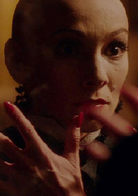 In Fabric de Peter Strickland