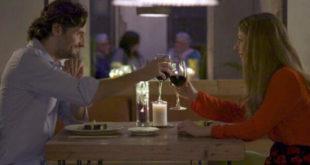 Una noche con Juan Diego Botto cortometraje una noche con juan diego botto Una noche con Juan Diego Botto una noche con juan diego botto cortometraje destacada 310x165