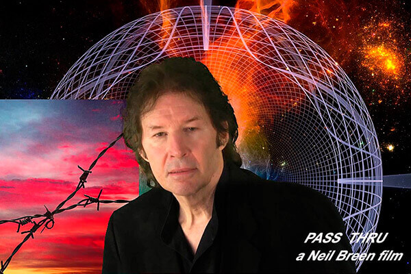 Neil Breen destacada