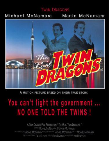los gemelos mcnamara son the real twin dragons los gemelos mcnamara Los gemelos McNamara (I) los gemelos macnamara son the real twin dragons e1557244339694