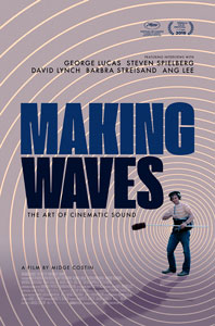 Making waves the art of cinematic sound 2019  Festival de Sitges 2019, el thriller coreano como apuesta segura making waves the art of cinematic sound 2019